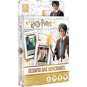 Jogo-Cartas-Harry-Potter-Desafio-das-Horcruxes-99442-Copag-1651560-copy