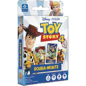 Jogo-Cartas-Toy-Story-4-Rouba-Monte-99402-Copag-1660934-copy