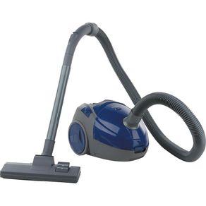 Aspirador-de-Po-Vicini-VCL-002-1200W-com-Coletor-Lavavel-Azul-e-Cinza-220V-1643657d