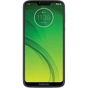 Smartphone-Motorola-Moto-G7-Power-XT1955-64GB-Dual-Chip-Tela-6-2--4G-WiFi-Camera-12MP-Roxo-1665200