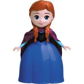 Boneca-Anna-Frozen-Elka-948-1421611b