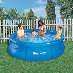 Piscina-Easy-Set-2300L-57265-Bestway-0985457
