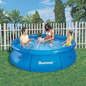 Piscina-Easy-Set-2300L-57265-Bestway-0985457