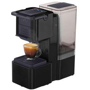Cafeteira-Expresso-15BAR-Tres-Pop-Plus-S27-para-Capsulas-Preta-220V-1651960