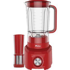 Liquidificador-com-Filtro-Philco-PLQ1010-900W-27L-com-4-Velocidades-Vermelho-127V-1610309
