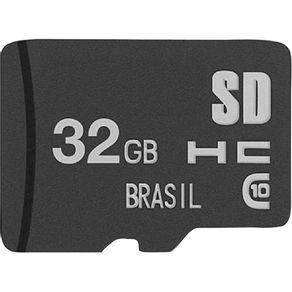 Cartao-de-Memoria-Micro-SD-32GB-Multilaser-Classe-10-MC151-com-Adaptador-SD-e-Adaptador-USB-1641425