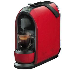 Cafeteira-Expresso-2BAR-Tres-Mimo-para-Capsulas-Vermelha-220V-1652192