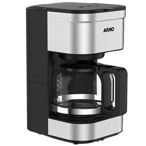 Cafeteira-Eletrica-20-Xicaras-Arno-Preferita-Inox-CFPF-com-Filtro-Permanente-Removivel-220V-1659138