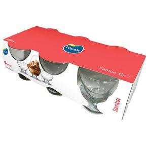 Conjunto-de-Tacas-de-Sobremesa-Vidro-Nadir-Samba-6-Pecas-1660357