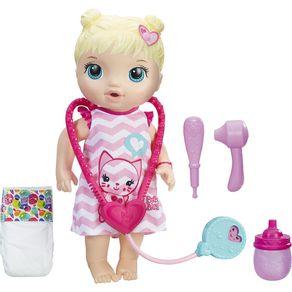 Boneca-Baby-Alive-Cuida-de-Mim-C2691-Hasbro-Loira-1519859