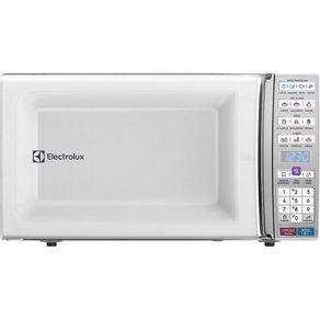 Forno-Micro-ondas-34L-Electrolux-para-Bancada-MEO44-Branco-127V-1570927d