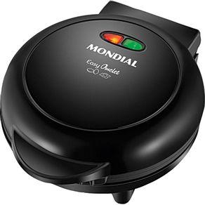 Omeleteira-Eletrica-Mondial-Easy-Omelet-OM-02-Preta-220V-1637770