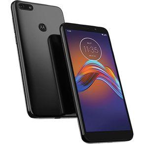 Smartphone-Motorola-E6-Play-XT2029-32GB-Dual-Chip-Tela-55--4G-WiFi-Camera-13MP-Cinza-1661167d