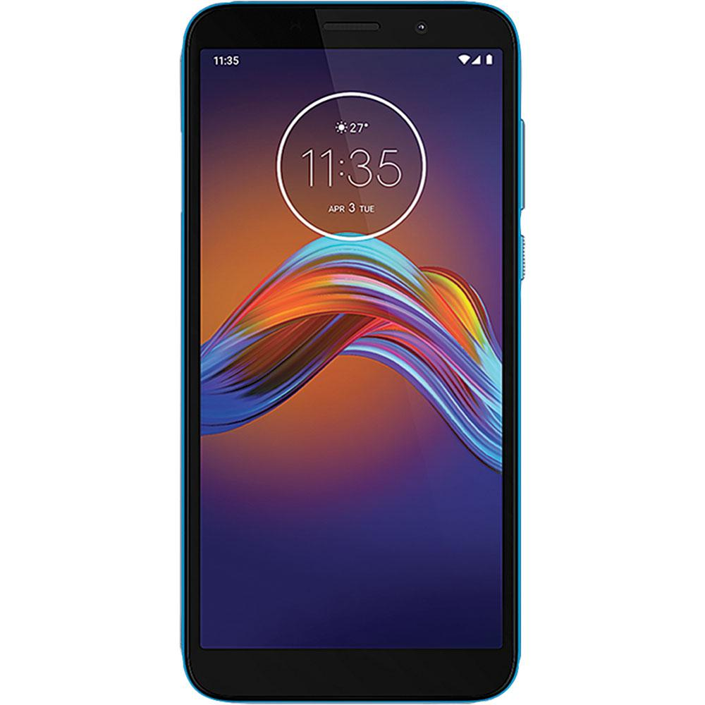 //www.casaevideo.com.br/smartphone-motorola-e6-play-xt2029-32gb-dual-chip-tela-55--4g-wifi-camera-13mp-azul-/p