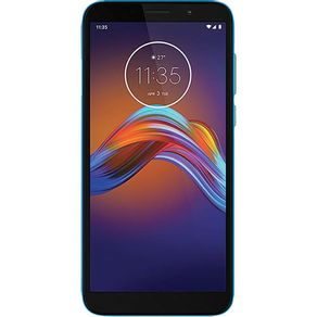 Smartphone-Motorola-E6-Play-XT2029-32GB-Dual-Chip-Tela-55--4G-WiFi-Camera-13MP-Azul-1661132