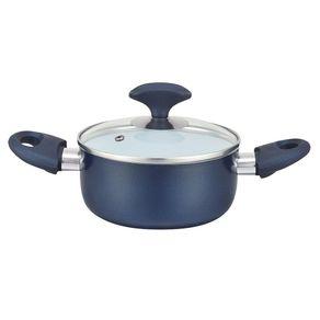 Cacarola-18cm-Ceramica-com-Tampa-de-Vidro-Lumina-Casa-do-Chef-Azul-1481169