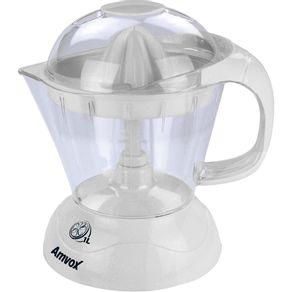 Espremedor-de-Frutas-1-Litro-Amvox-AES3300-Branco-127V-1662678