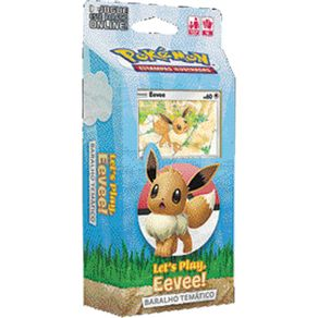 Jogo-Cartas-Pokemon-Deck-Lets-Play-99265-Copag-1661078-copy