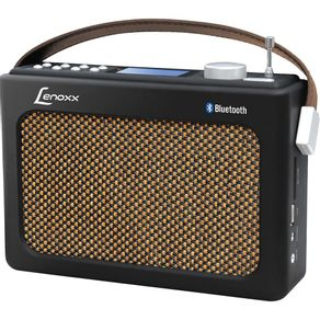 Radio-Retro-com-Bluetooth--Entradas-USB-e-SD-Lenoxx-RB-90-1539485
