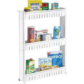Organizador-3-Prateleiras-Multiuso-com-Rodizios-Arthi-1467050d