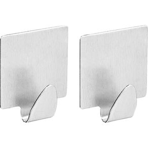 Conjunto-2-Ganchos-Quadrados-M-Aplik-30752-Ordene-Metalico-1525379