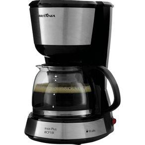 Cafeteira-Eletrica-18-Xicaras-Britania-Inox-Plus-BCF18I-220V-1645455