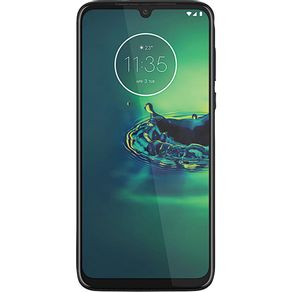Smartphone-Motorola-G8-Plus-XT2019-64GB-Dual-Chip-Tela-6-3--4G-WiFi-Camera-Tripla-48MP-16MP-5MP-Azul-1661124