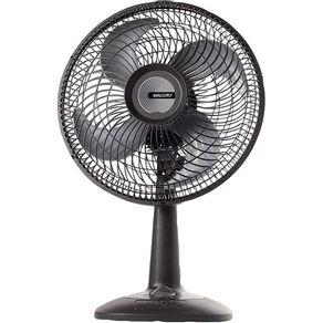 Ventilador-de-Mesa-30cm-Mallory-Eco-42W-com-3-Velocidades-com-4-Pas-Preto-127V-1653601