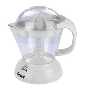 Espremedor-de-Frutas-1-Litro-Amvox-AES-3300-Branco-220V-1662589