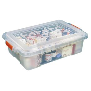 Organizador-840L-OR05-Sao-Bernardo-1648829