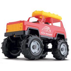 Carro-Dino-Park-Samba-Toys-091-1666290b