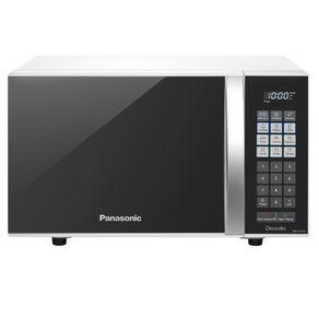 Forno-Micro-ondas-21L-Panasonic-Dia-a-Dia-NN-ST27JWRUN-com-Iluminacao-Interna-e-10-Niveis-de-Potencia-220V-1661930