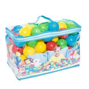 Bolinhas-6-5cm-Splash---Play-Bestway-52027-com-100-Unidades-1647806