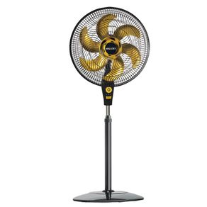 Ventilador-de-Coluna-40cm-Mallory-Delfos-TS40--126W-com-3-Velocidades-e-6-Pas-Preto-e-Dourado-127V-1653997