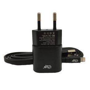 Kit-Carregador-de-Parede-com-Cabo-Lightning-I2GO-I2GKIT003BK-Preto-1660500