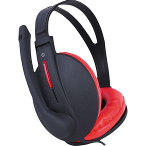 Headset-Gamer-com-Microfone-Bright-0206-1541137