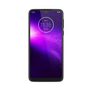 Smartphone-Motorola-One-Macro-XT2016-64GB-Dual-Chip-Tela-6-2--4G-WiFi-Camera-Tripla-13MP-2MP-2MP-Azul-1661183