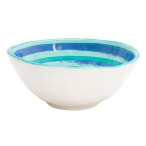 Tigela-Melamina-Funda-Listrada-15-1cm-Azul-1568710a
