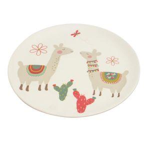 Prato-Sobremesa-Fibra-de-Bambu-20cm-Anji-Lhama-CV181815-1614533