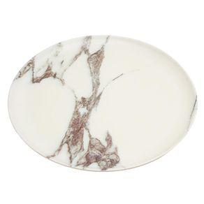 Prato-Raso-Fibra-de-Bambu-25cm-Anji-Marmore-CV181809-1614622