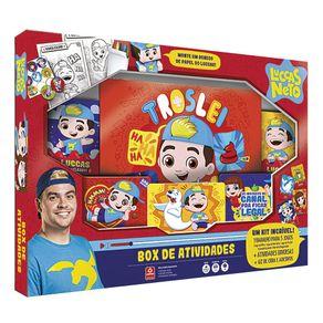 Box-de-Atividades-Luccas-Neto-Copag-90394-1663399