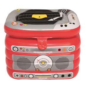 Cooler-Inflavel-Radio-Bestway-43184-1648322