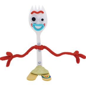 Boneco-Forky-Toy-Story-38257-Toyng-1657550d