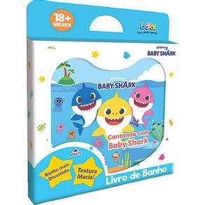 Livro-de-Banho-Baby-Shark-2676-Toyster-1666762
