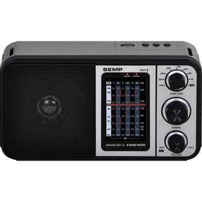 Radio-Port--10Faixas-AM-FM-SEMP--TR01B-1662066