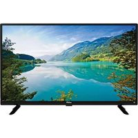 //www.casaevideo.com.br/smart-tv-led-28--philco-ptv28g50sn-conversor-digital-hd-com-2-entradas-hdmi-e-1-entrada-usb-preta-/p