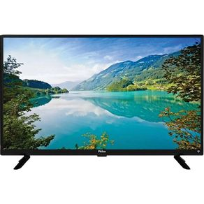 Smart-TV-LED28--Philco-PTV28G50SN-1664700