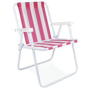 Cadeira-de-Praia-Alta-002002-Mor-0011282b