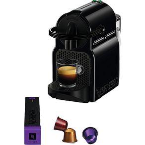 Cafeteira-Expresso-19BAR-Nespresso-Inissia-D40-para-Capsula-Preta-220V-1633333b