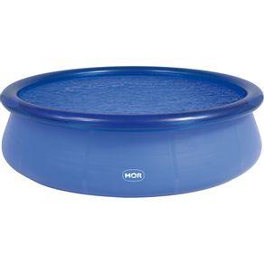 Piscina-Easy-Set-4600L-Splash-Fun-1054-Mor-1487477c